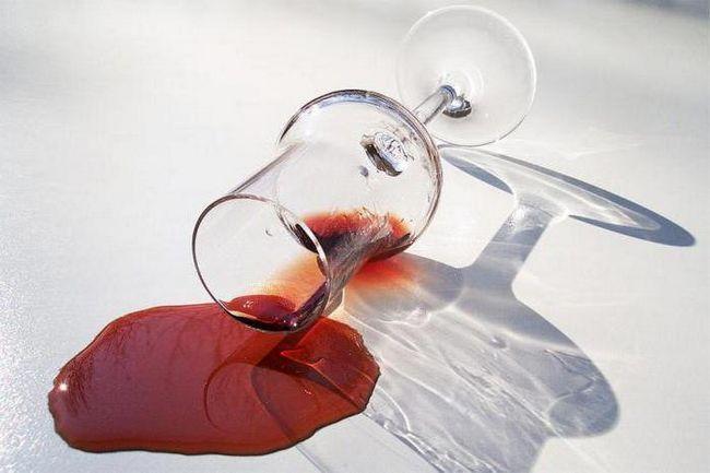 0,6 ppm alkohola koliko je pijan