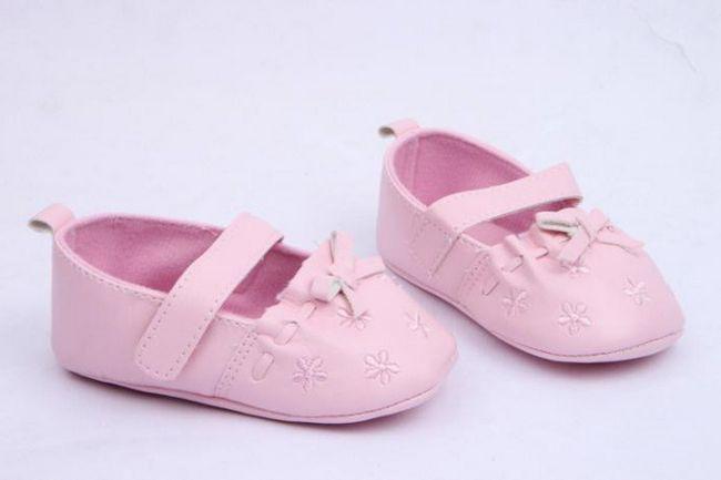 19 veličina cipela koliko cm