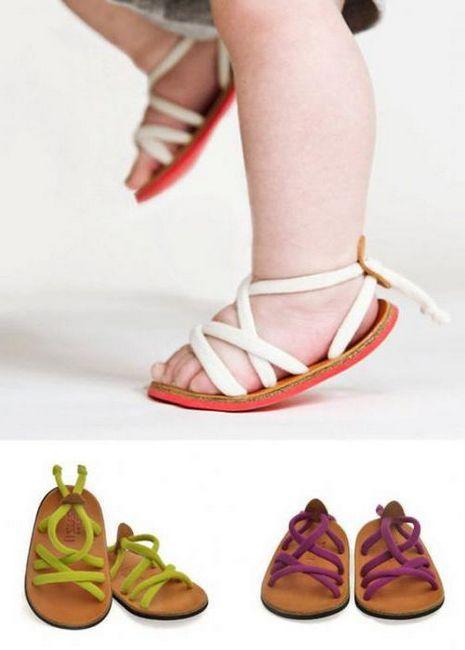 19 veličina cipela koliko cm duž podnožja