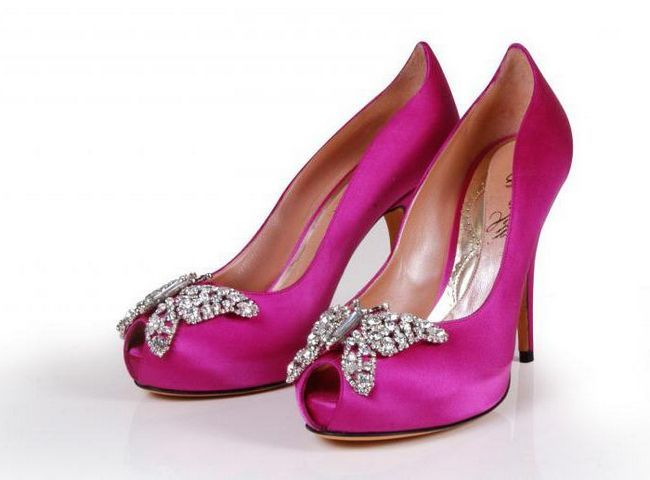 cipele 39 veličina