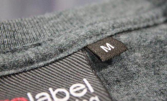 44 veličina s ili m