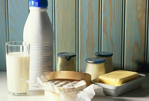 domaći sir od mlijeka