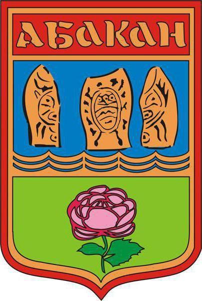 republika Khakassia
