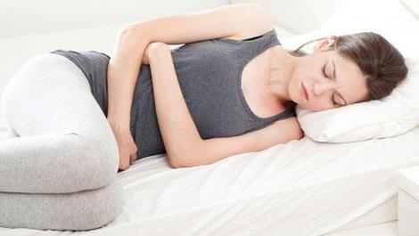 endometrijska adenomatoza