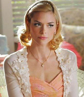 Zoi Hart iz sudskih aktera