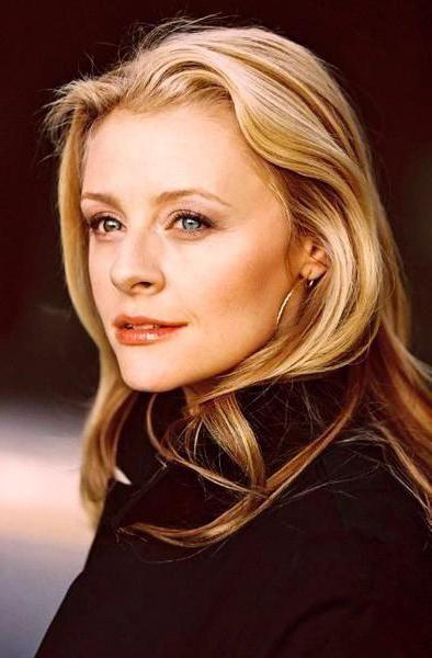 Jessica Coffil