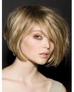 Frizure za kratku kosu za djevojke