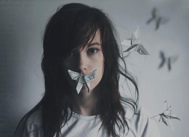 Алекситимия - это... Алекситимия как психологическая проблема