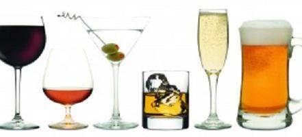 zašto ne mogu antibiotici s alkoholom