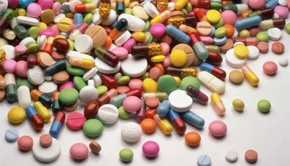 pijenje alkohola nakon antibiotika