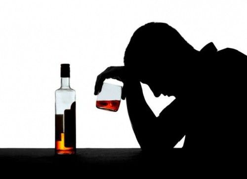 kada možete piti alkohol nakon antibiotika