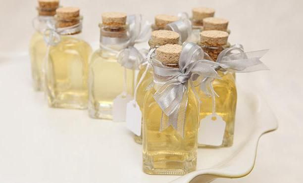 recepti za alkoholne tinkture