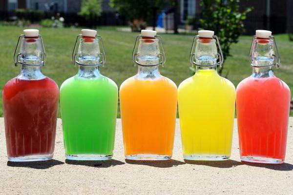 naziv tinkture alkoholnog bilja