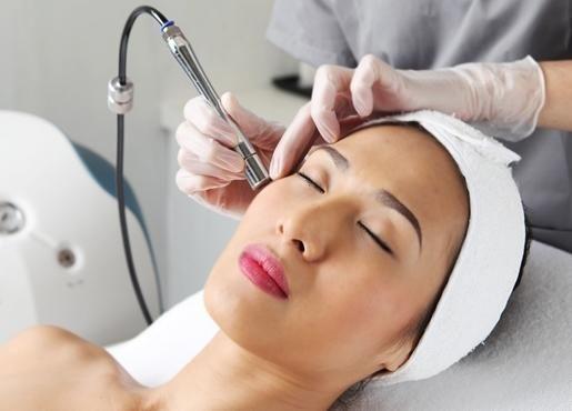 moderna kozmetika