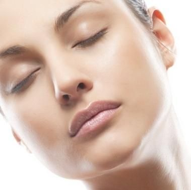 duboko čišćenje lica kod kuće