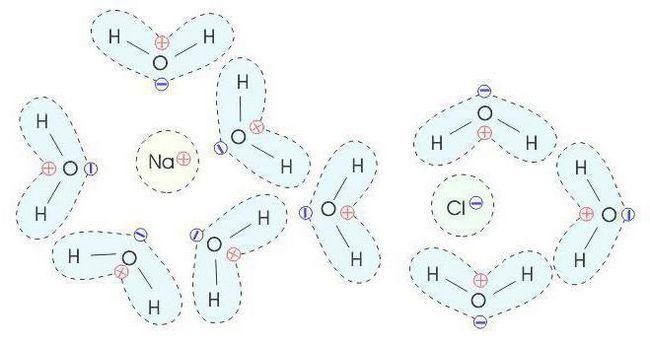 biokemijska formula aminokiselina