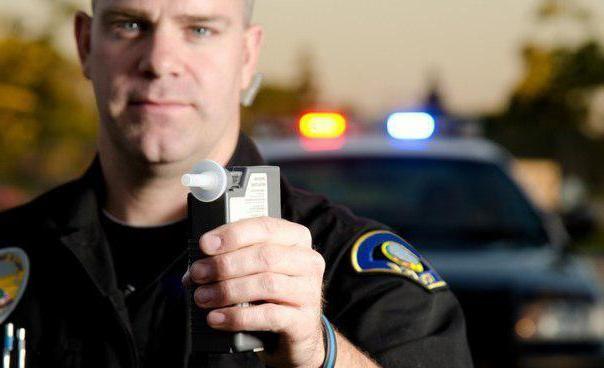 Amnestija za uskraćivanje prava na alkoholičnu politiku povratka