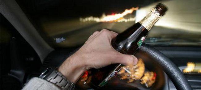 Amnestija za uskraćivanje prava na alkoholičnu opijenost
