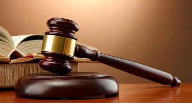 Amnestiranje zbog lišenja prava na alkoholne opojne vrste kazne