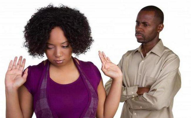 što se testovi prenose na hormone muškaraca