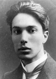 Analiza Pasternakove pjesme