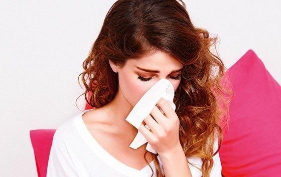 Što uzeti s gripe