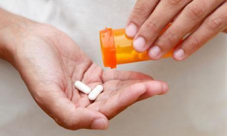 Antibiotici za gripu i prehladu