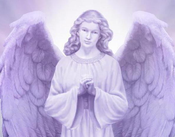 angela ili angela