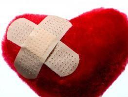 što učiniti s aritmijom srca