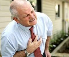 aritmija srca, uzroci i simptomi