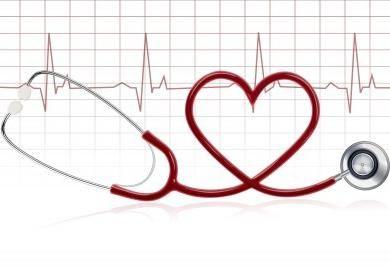 srčana bolest - aritmija