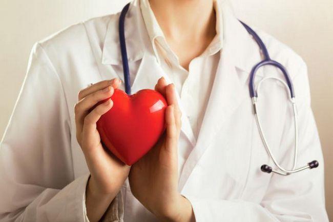 aritmija srca, recenzije