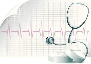 aritmija srca, što treba poduzeti
