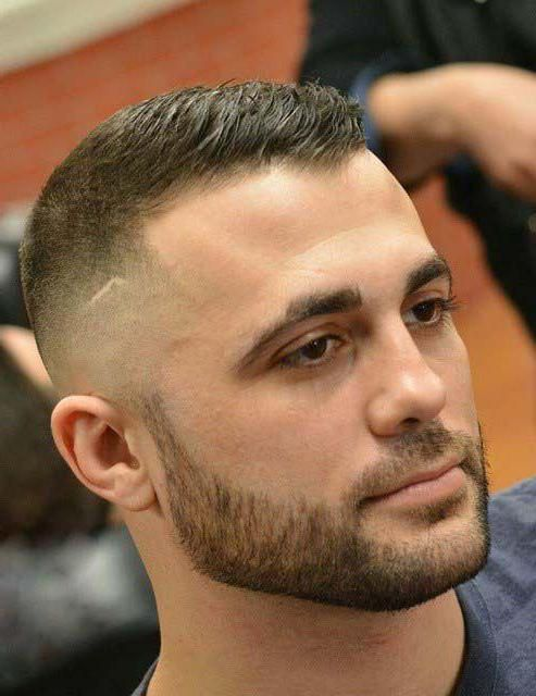 stilovi frizure