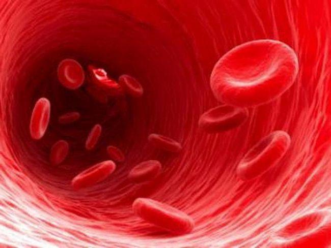 prva pomoć za arterijsko krvarenje