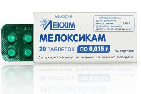 analog arthrosan medicine