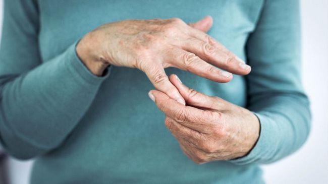 arthrosan tablets
