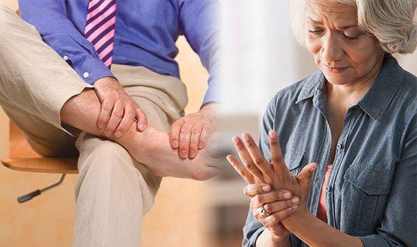 arthrosan ampules