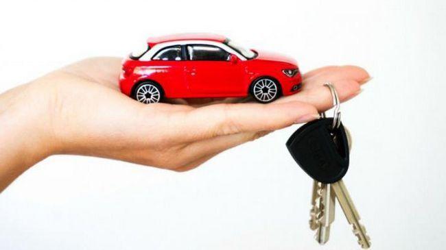auto showrooms kostanay