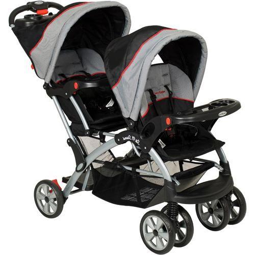 kolica za stražnjicu za njegu beba gradski stil recenzije