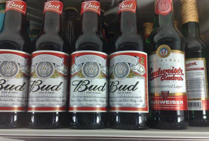 loše pivo