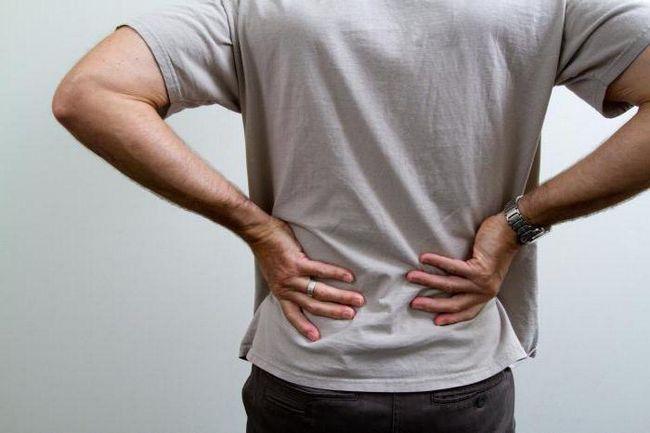 artro aktivni krem balsam