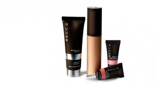 Becca kozmetika gdje kupiti