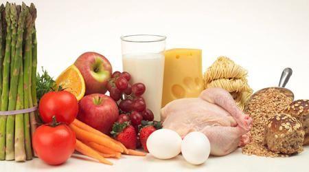 диета 2 недели 10 килограмм
