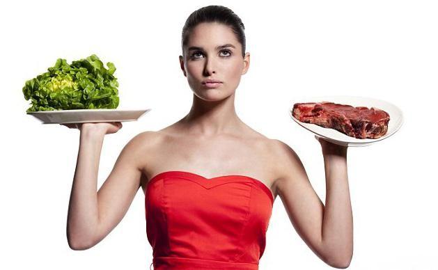 диета эффективная на 2 недели