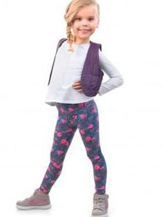 suknje dječje odjeće za djecu