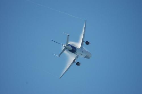 Beluga zrakoplov