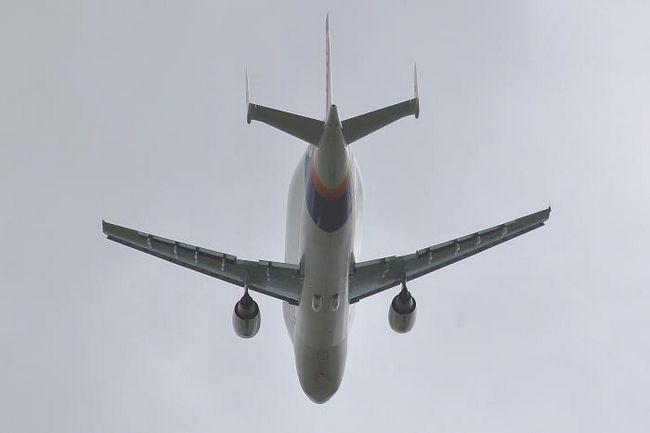Najbolji zrakoplovi