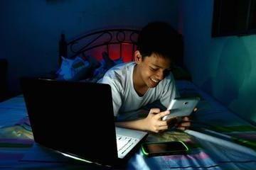 uzroci nesanice kod adolescenata