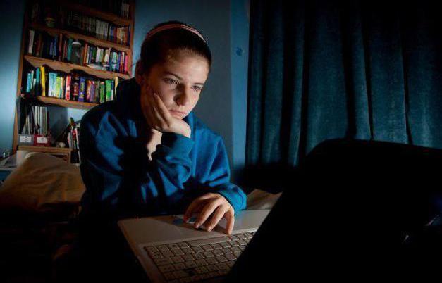 nesanica u adolescenciji